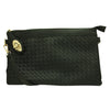 Fashion_Black_Handbags_Clutch_First_Sin