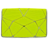 Fashion_Handbag_Neon_Yellow_First_Sin