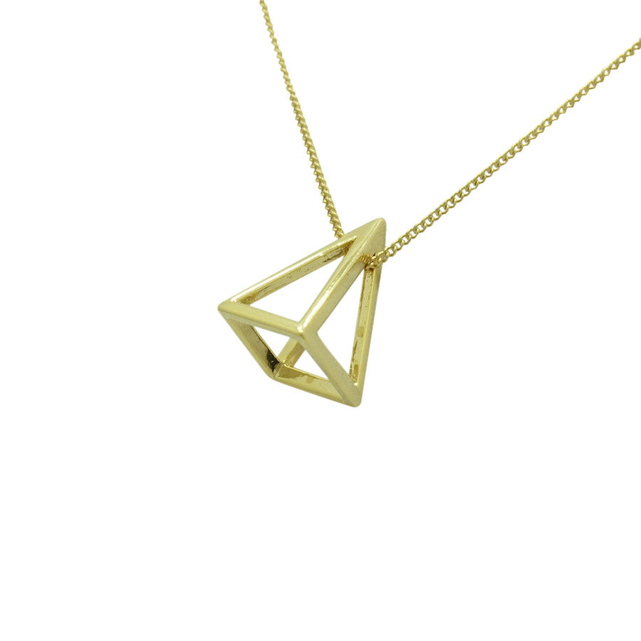 Necklace_Gold_Pendant_Fashion_Costume_Jewellery_First_Sin