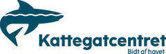 Logo kattegatcenter vain dane athletic