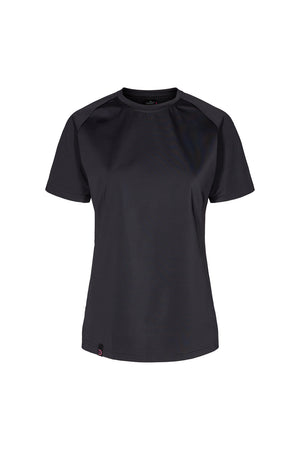 Tyra - Short Sleeve Women's Running Shirt