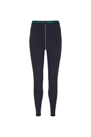 Asdis Running Leggings Women