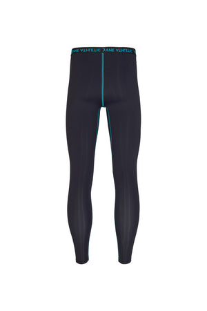 Valdimar Running Leggings Men