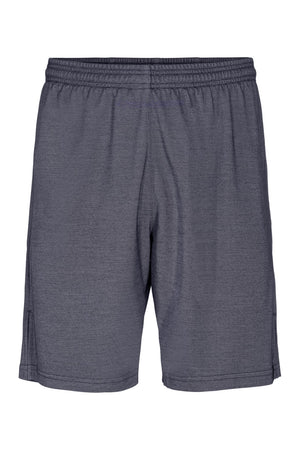 Erik Blue - Men's Shorts