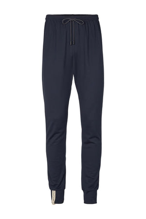 vain dane athletic's Frej sweat pants made with Tencel fibers