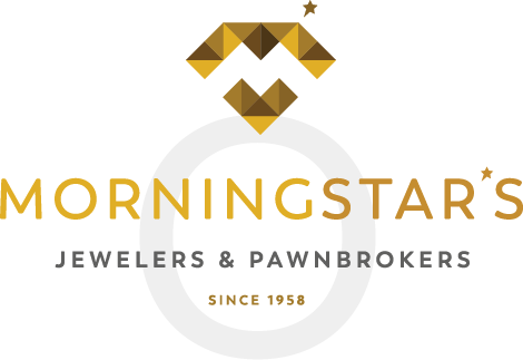 Morningstar's Jewelers