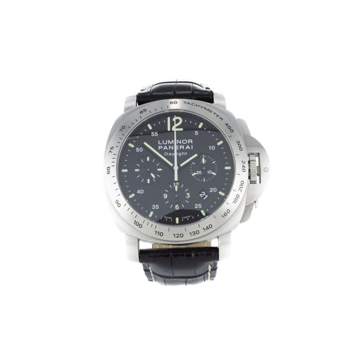 PANERAI FIRENZE 1860 J0675/2100 WATCH