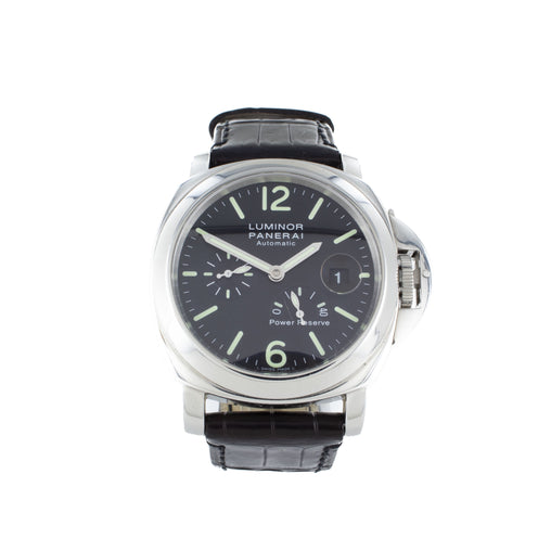 PANERAI FIRENZE 1860 PAM90 WATCH