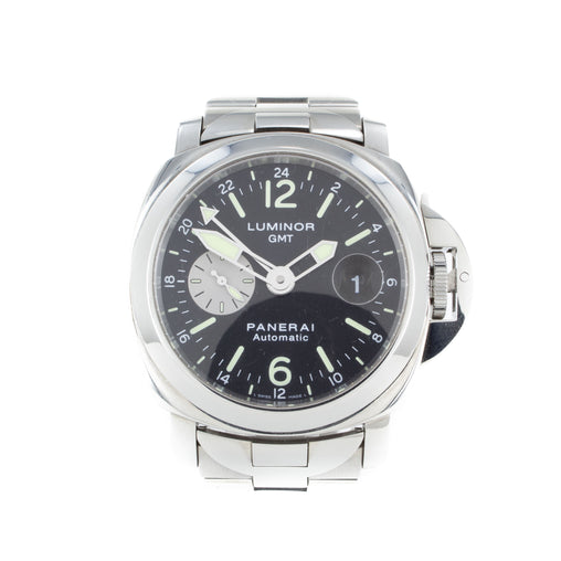 PANERAI FIRENZE 1860 J0131/3000 WATCH
