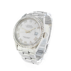 ROLEX LADIES DATEJUST 15010 WATCH