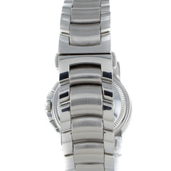 BAUME & MERCIER CAPELAND 8502 WATCH