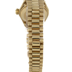 ROLEX LADIES DATEJUST 69173 WATCH