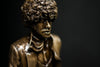 Phil Lynott Statue Re-issue