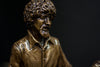 Luke Kelly Statue
