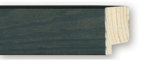 GW3115CHARCOAL - Green Gallery