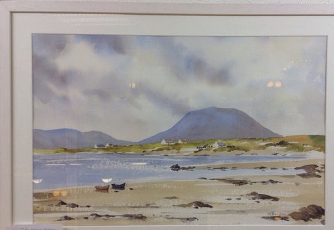 Muckish. Co Donegal - Green Gallery