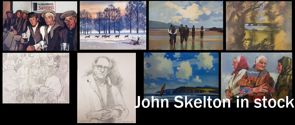 http://greengallery.ie/collections/john-skelton
