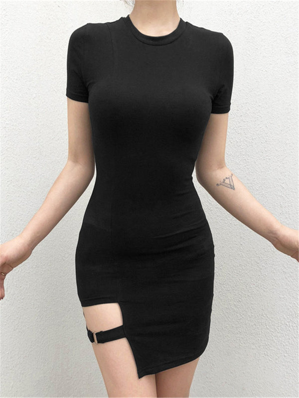 Casual sexy dress
