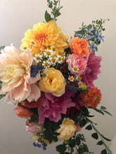 Load image into Gallery viewer, Summer Flower CSA!