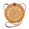 straw-bags-10-inch-rattan-round-bag-summer-over-sized-crossbody-bag-for-women-sun-pu-leather