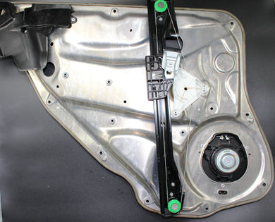 Vamb Tech Mercedes Benz OEM Parts Accessories and Spares