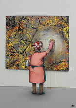 Load image into Gallery viewer, dran - Taches (2012)