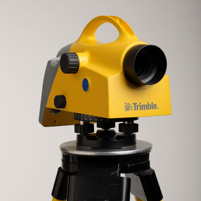 Nivel Digital Trimble DINI