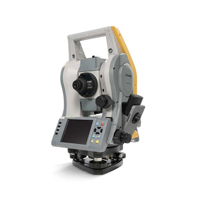 Trimble C5 5'' - Estación Total
