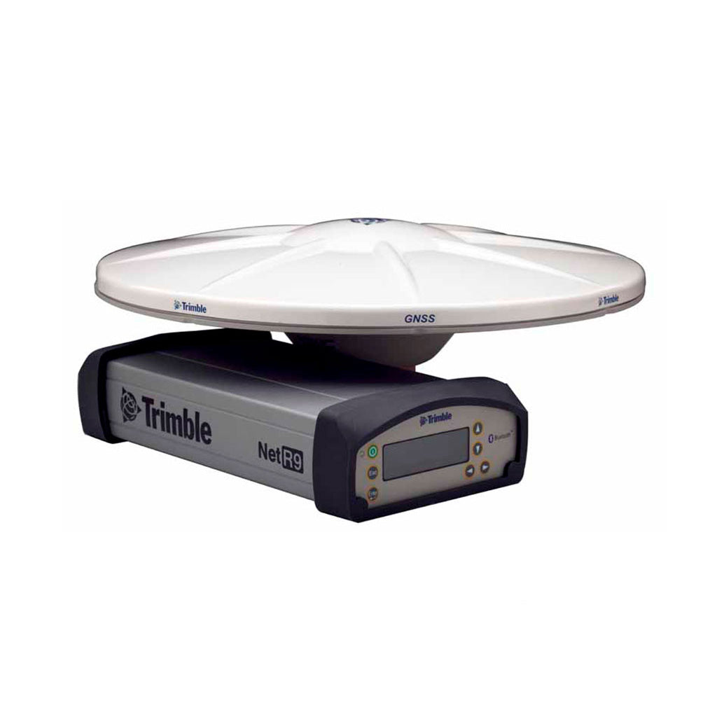 Trimble NETR9 GNSS