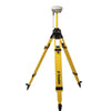 Trimble R8S GNSS
