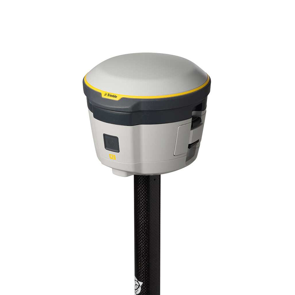 Trimble R2 GNSS