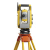 Trimble S5 - Estación Total