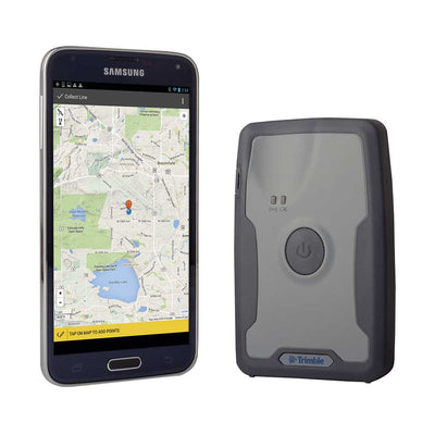 TRIMBLE R1 GNSS
