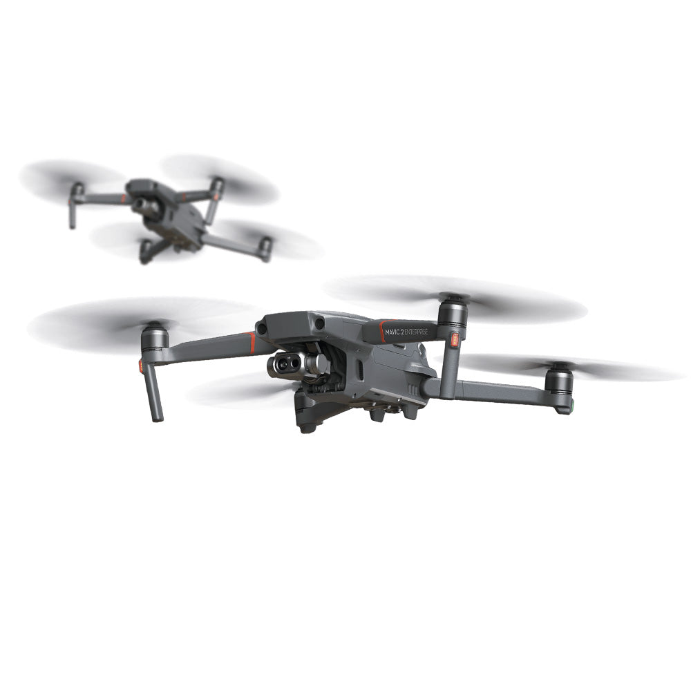 Dron DJI MAVIC 2 ENTERPRISE