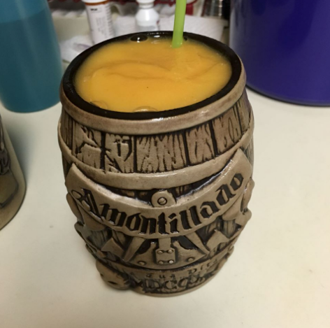 http://shop.horrorinclay.com/collections/amontillado-barrel-mug-collection/products/cask-of-amontillado-barrel-tiki-mug-series-1-open-edition-matte-brown