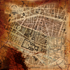 Open Edition  - Rue Morgue 1857 Plan Des Paris