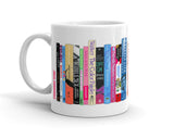 Mug: LGBTQ+ Essentials