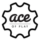 Ace of Play
