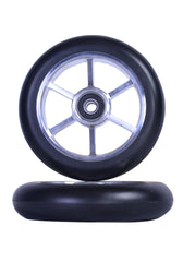 Pro Scooter Wheels - 110mm [PAIR]