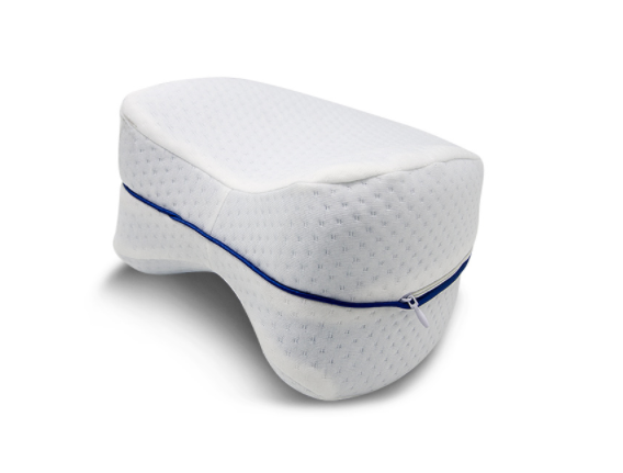 "Almohada para piernas ""Legs Pillow Rest"""