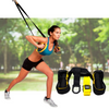 "Bandas de TRX ""TRX Trainer Suspension"""