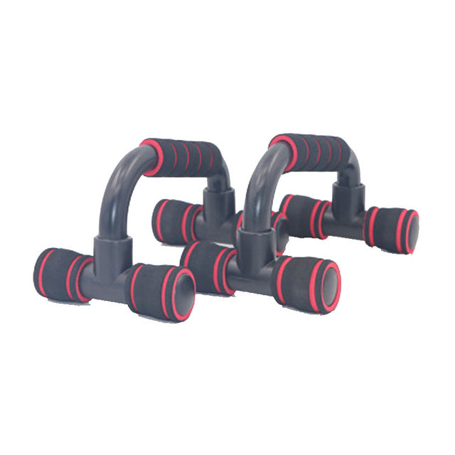 Soportes para flexiones Push-up