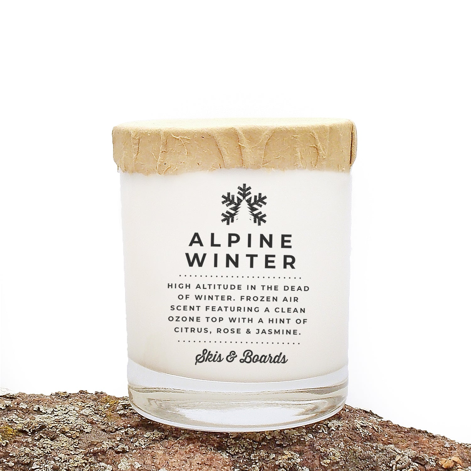 collections/Alpine_Winter_Soy_Candle.jpg