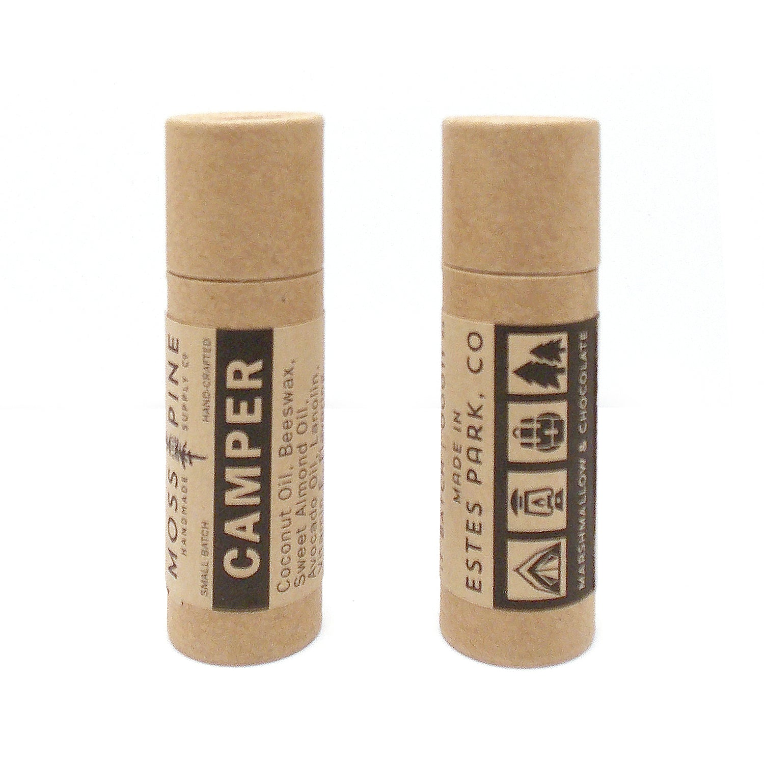 collections/Camper_Chapstick.jpg