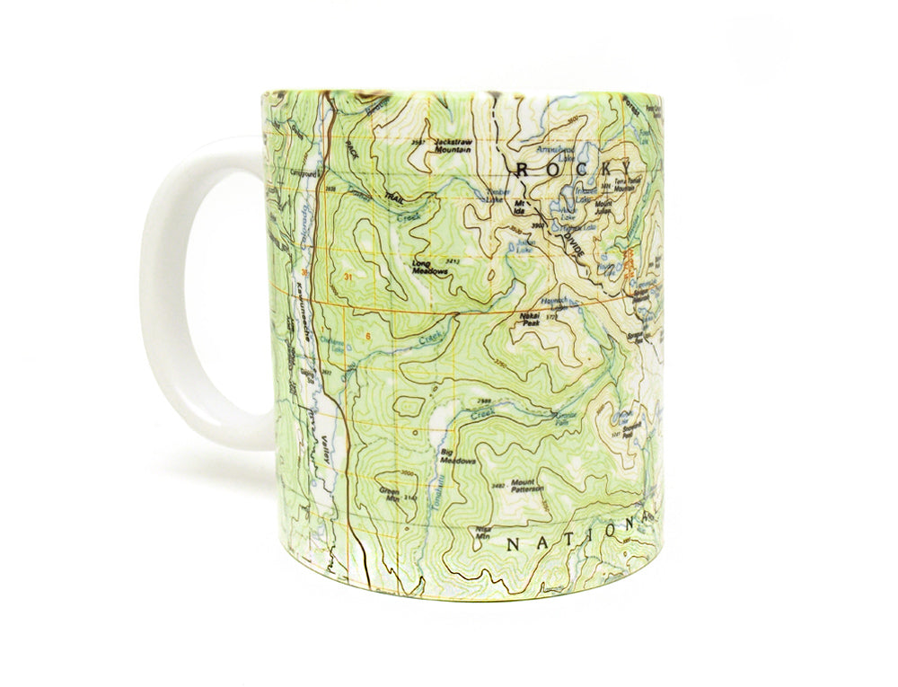 collections/Rocky_Mountain_topographic_Map_Mug.jpg