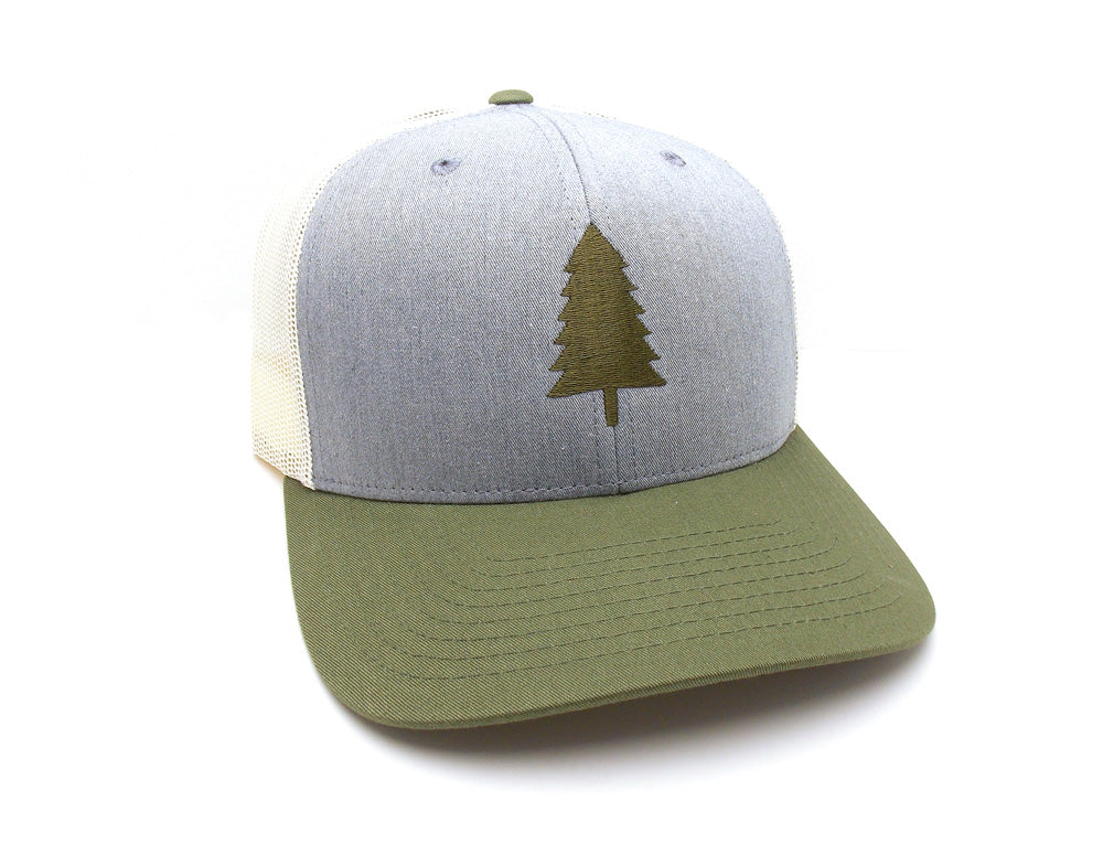 collections/Wilderness_Area_Three_Tone_Trucker_Hat.jpg