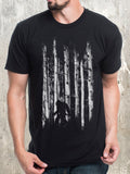 Men's Bigfoot T-Shirt