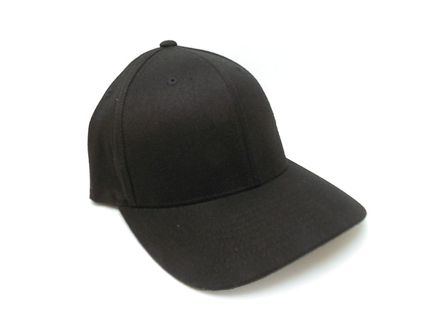 Mountain Fade Hat