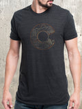 Men's Colorado T-Shirt