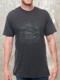Men's Cairn Stones T-Shirt